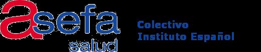 Asefa Salud – Colectivo Instituto Español